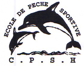 Logo ecole