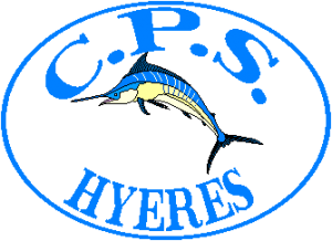 CLUB DE PÊCHE SPORTIVE HYERES